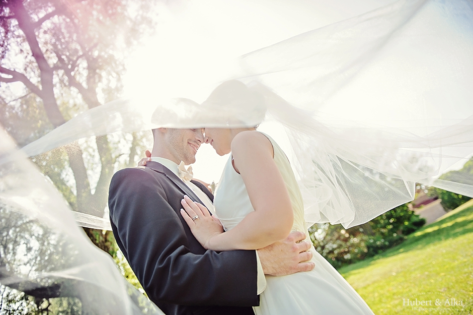Best Wedding Photos in CT