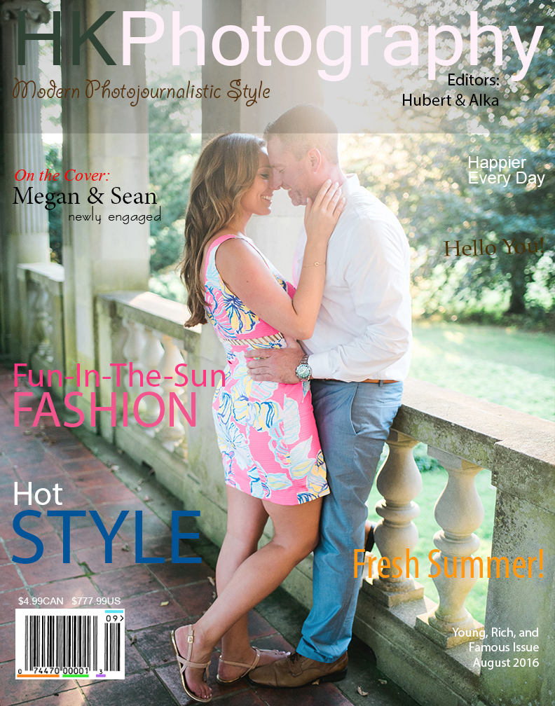 eolia mansion harkness park waterford ct summer blooms engagement shoot megan and sean beach water sand japanese maple champagne pop bubbly 0.jpg