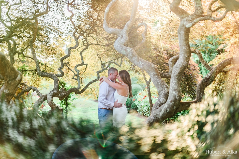 eolia mansion harkness park waterford ct engagement photos