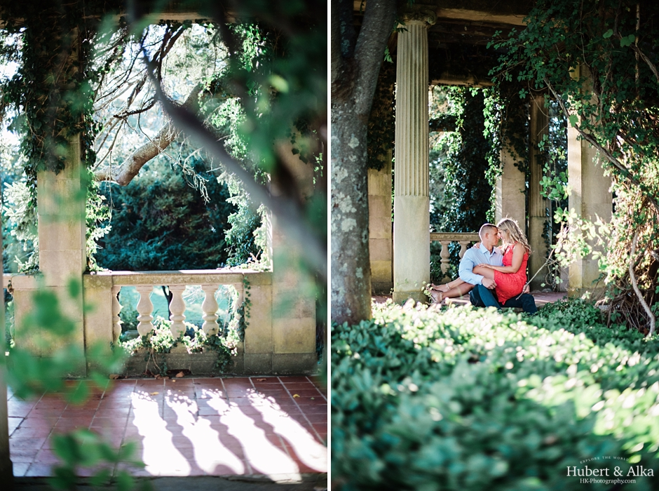 harkness eolia mansion waterford new london connecticut engagement shoot with alka hubert hk-photography