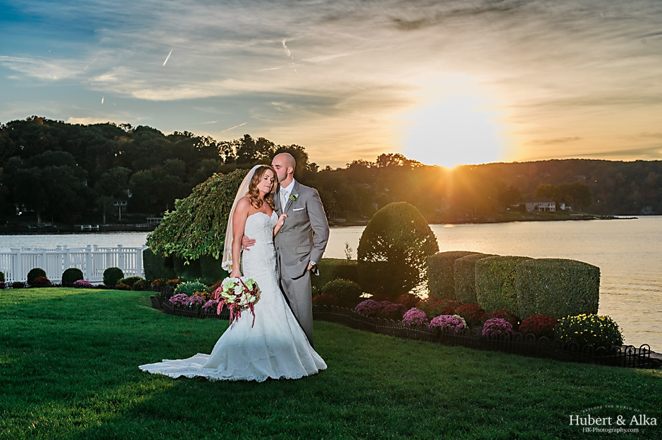 candlewood inn wedding photos  hk-photography with hubert alka
