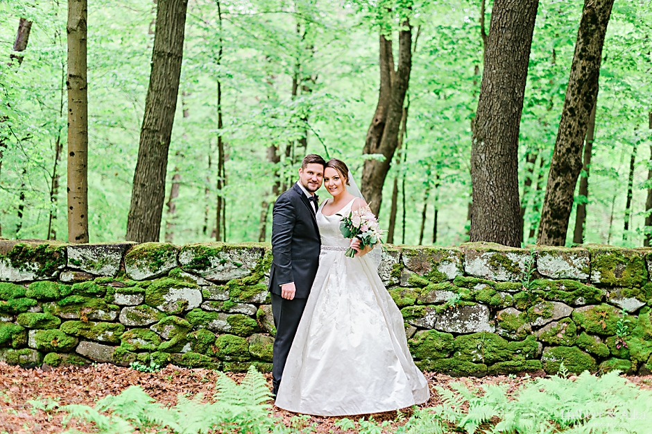 wadsworth mansion beautiful wedding photography ct