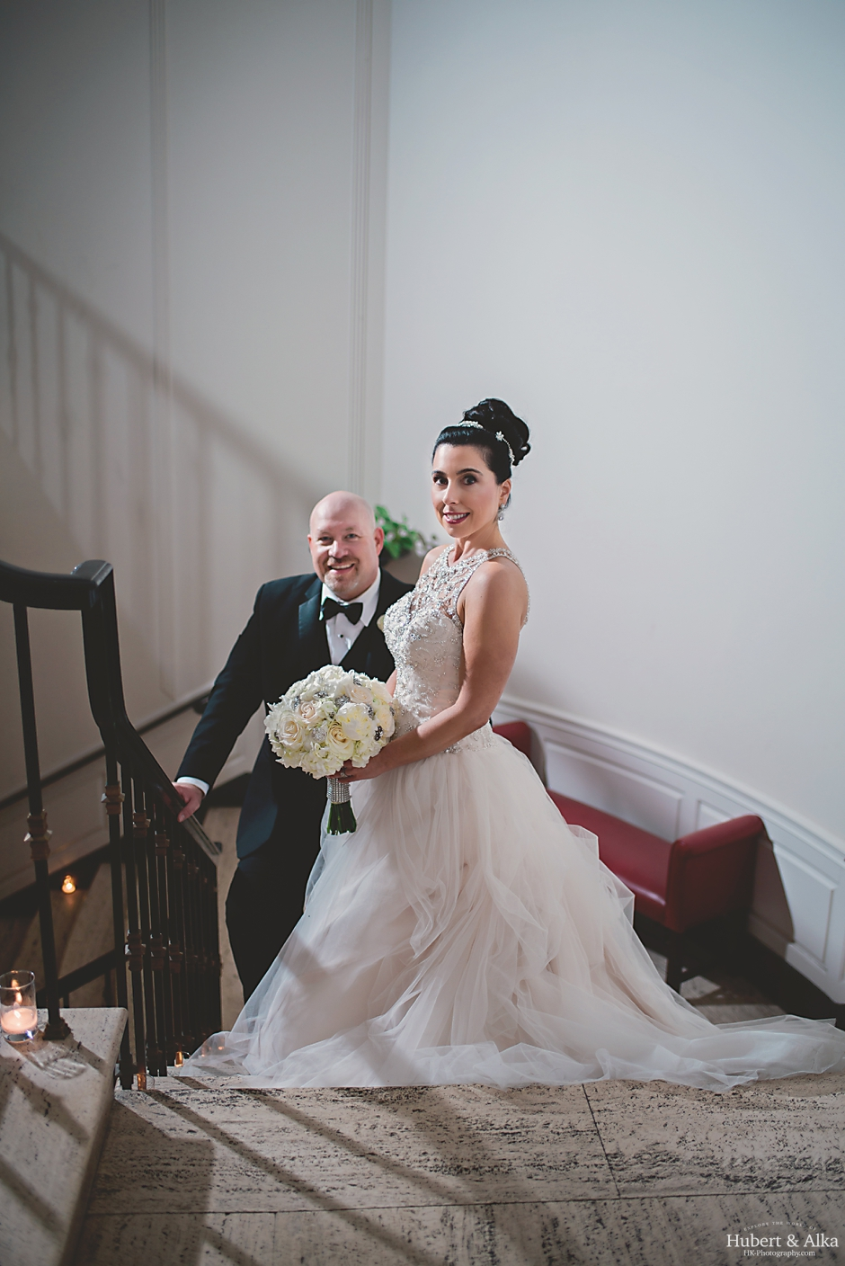 travel inspired real wedding at new haven ct _ lawn club fine catering