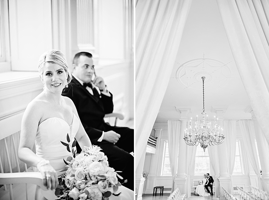Society Room Wedding Photos _ CT Wedding Photography