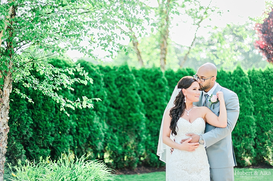 the waterview wedding photos _ ct wedding photographer