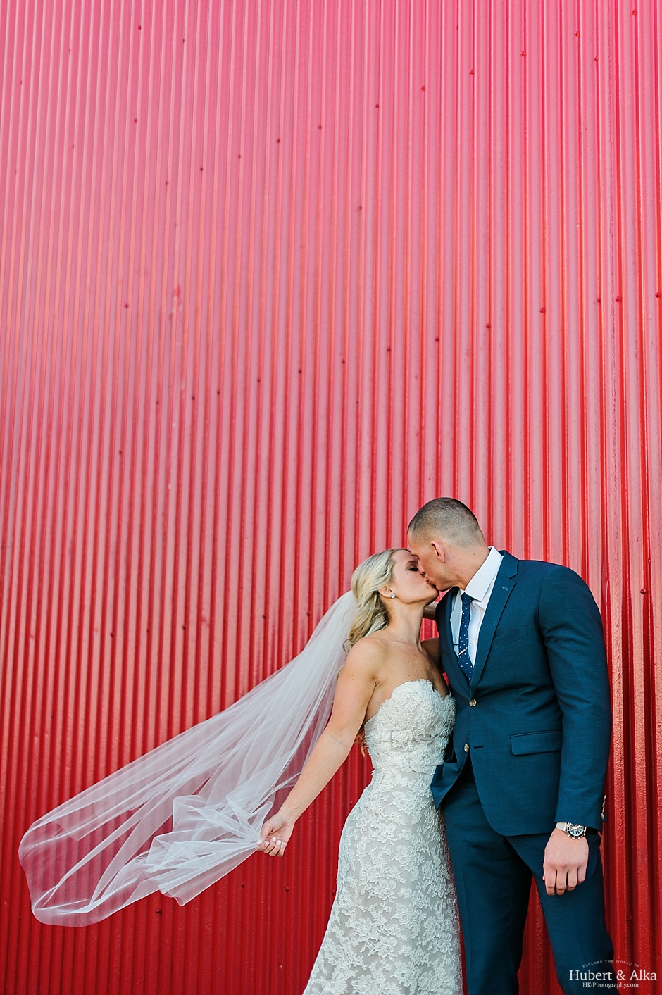 The Lighthouse NYC at Chelsea Piers | Abigail Kirsch | NYC Wedding Photographer | Hubert and Alka Weddings