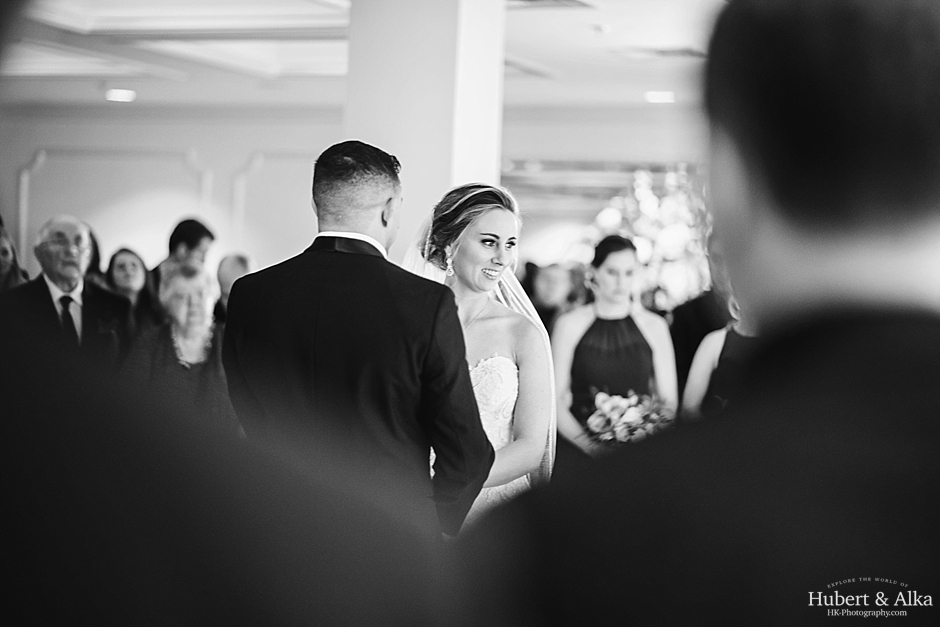 waterview wedding photographer in monroe ct with danielle and nick