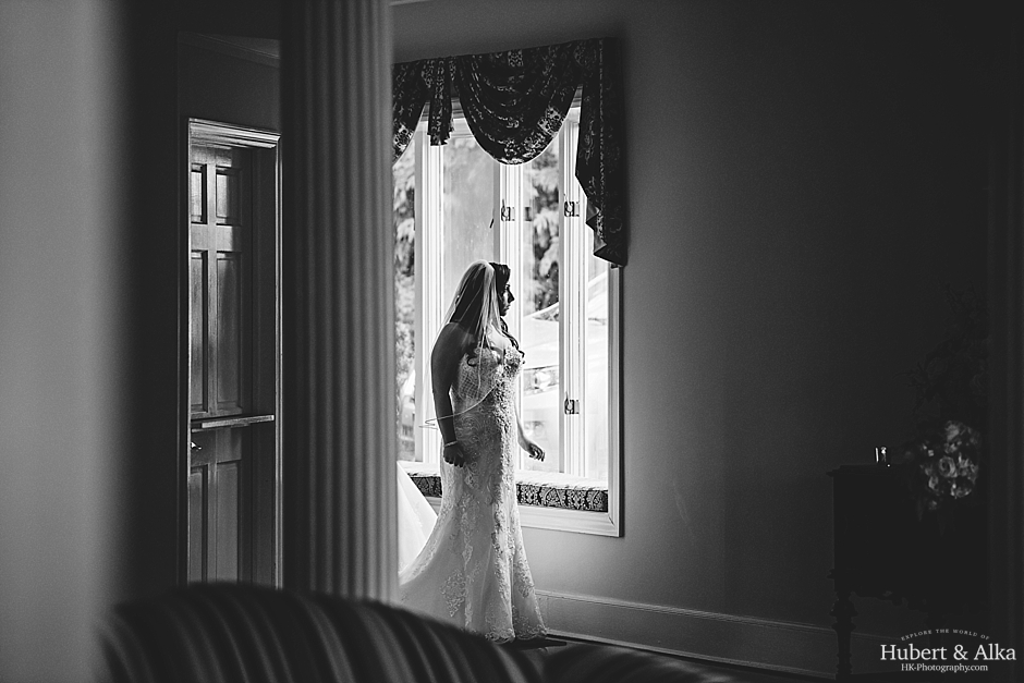 The Candlewood Inn Brookfield CT Wedding Photography