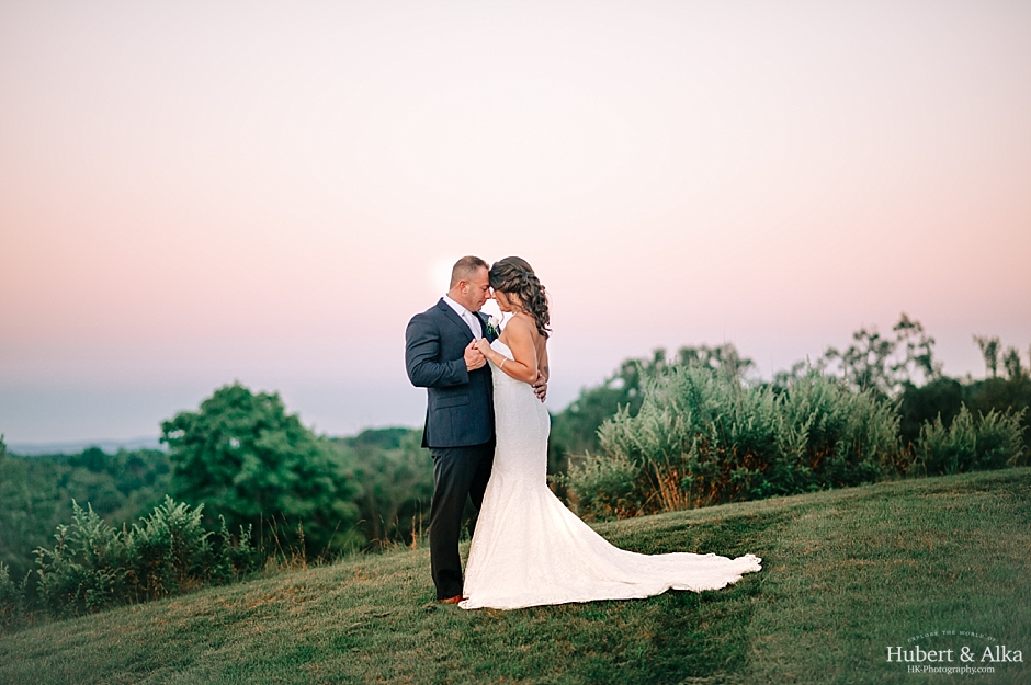 Stacey and TJ Ballroom Wedding at Aria _ Prospect CT Wedding Photographer