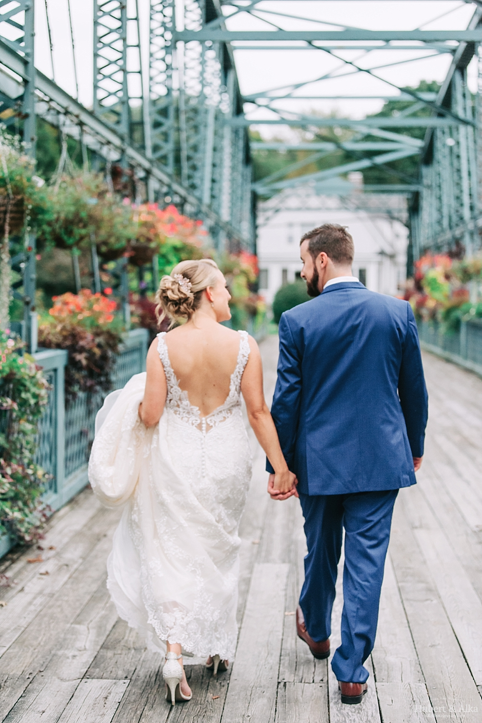 Simsbury CT | The Riverview Wedding Photos