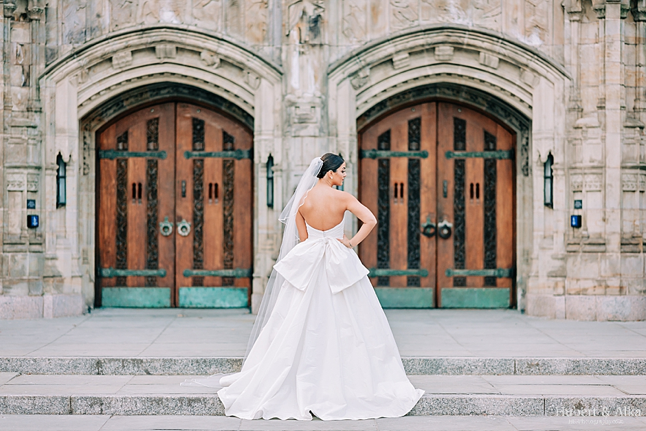 Lawn Club Wedding in New Haven CT