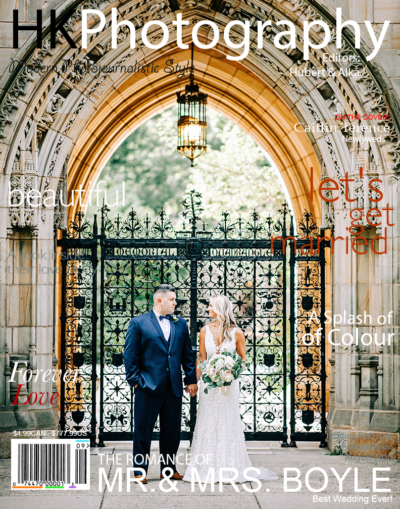 Connecticut Wedding Photography with best CT Wedding Photographer